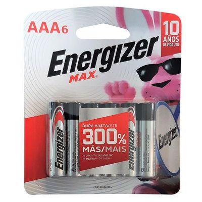 Bateria-Alcalina-Aaa-6U---Energizer