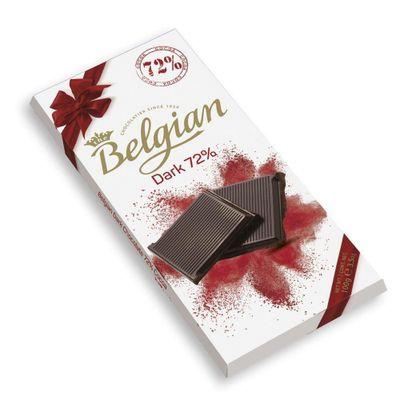 Tableta-72----The-Belgian