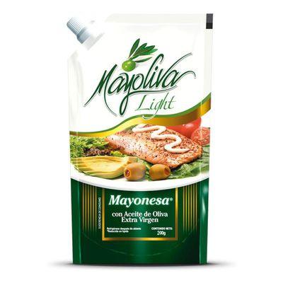 Mayoliva-Light-200G---Mayoliva