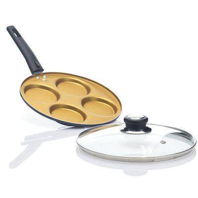 Freidora-Para-4-Huevos---Aldura