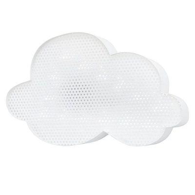 Lampara-Decorativa-Pared-Nube-Blanca---Nojo