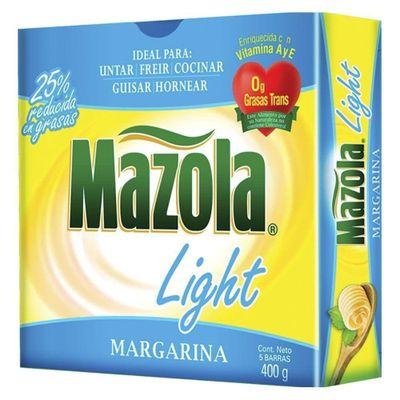 Margarina-Light-En-Barra-400G-Mazola
