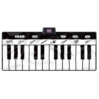 Jsl-Alfombra-Musical---Piano