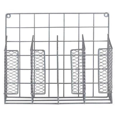 Organizador-Colgante-Para-Bolsas-Empaque-34X29X9Cm---Home-Basics