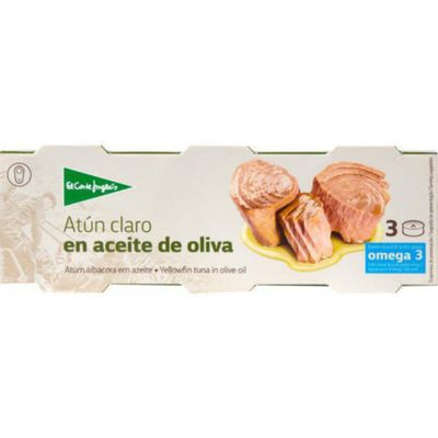 Atun-Claro-En-Aceite-De-Oliva-Virgen--