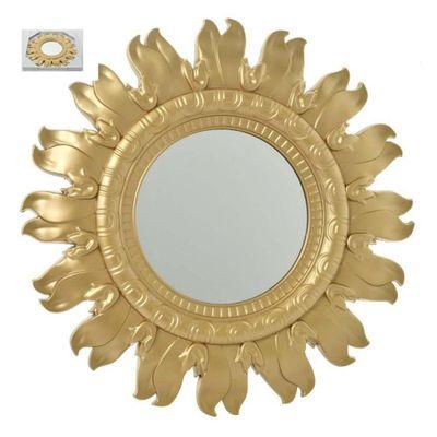 Espejo-Dorado-39.4X39.4X2-Cm---Concepts