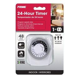 Timer-24-Horas-125V