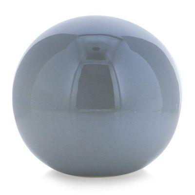 Fig-Bola-Decor-F10X10-Cm---Concepts