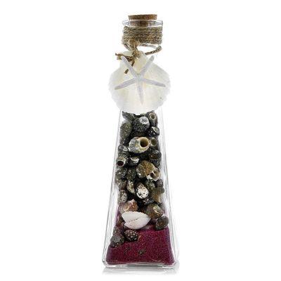 Botella-Decor-7.5X7.5X26-Cm---Concepts