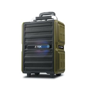 Bocina-Portatil-Verde-Con-Bluetooth-50W-Rms---E-Tek