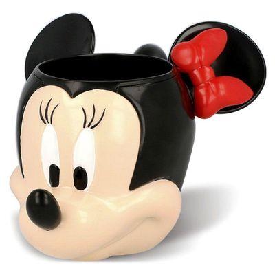 Mug-12-Oz-Minnie