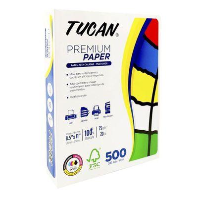 Papel-Bond-Premium-Tucan-Carta-500-Hojas