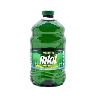 Pinol-El-Original-3785Ml