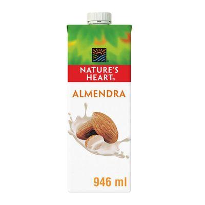 Bebida-De-Almendra-946-Ml---Nature-s-Heart