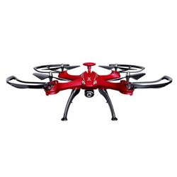 XDrone-Pro-2-Con-2.4G-Con-Camara