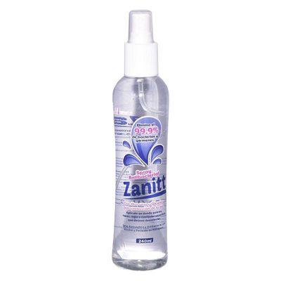 Spray-Antibacterial-y-Antiseptico-240-Ml---Zanitt
