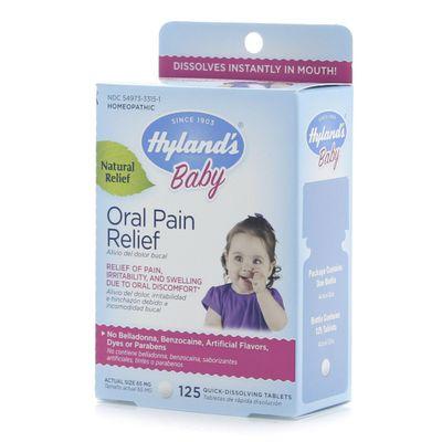 Tabletas-P-Denticion-Hylands