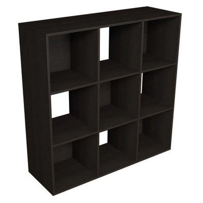 Organizador-9-Cubos-Nogal