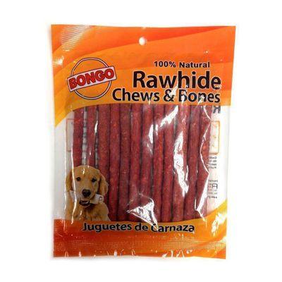 Palitos-De-Carne-Roja-12-Unidades
