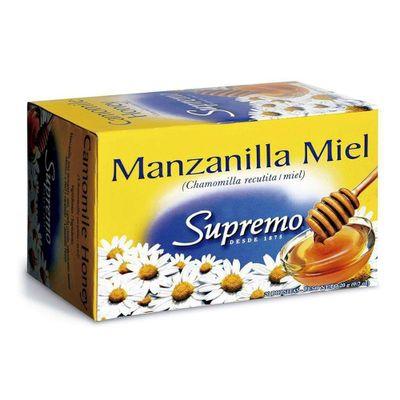 Te-Supremo-Manzanilla-Miel-20U---Supremo