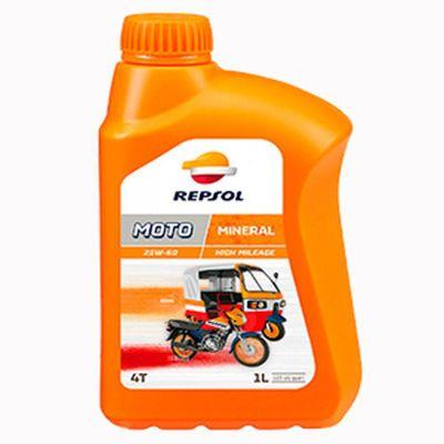 Aceite-Para-Moto-Repsol-High-Mileage---Repsol