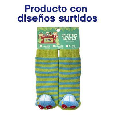 Calcetas-2-3-Años-V-Diseños