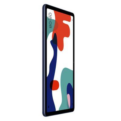Huawei-Matepad-10.4-Lte---Huawei