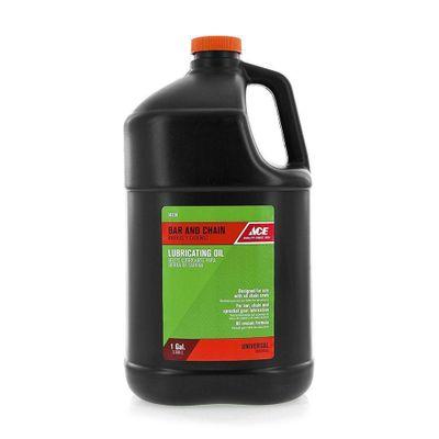 Aceite-Para-Cadena-1-Galon
