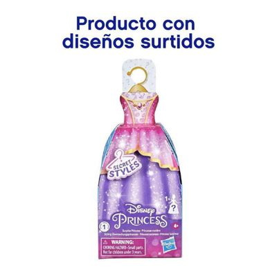 Princesa-Sorpresa-Disney---Hasbro
