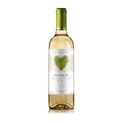 Vino-For-Sauvignon-Blanco-750-Ml---A-Feeling