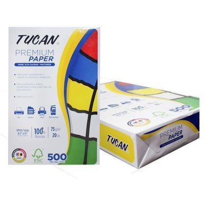 Papel-Bond-Premium-Tucan-Oficio-500-Hojas