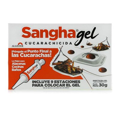 Sangha-Gel-Kit-30-G-Cucarachicida---Sang-Sang