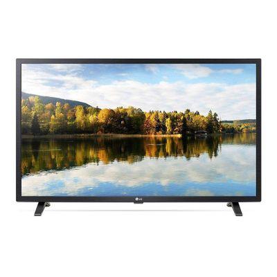 Televisor-Smart-Led-32-Plg---Lg