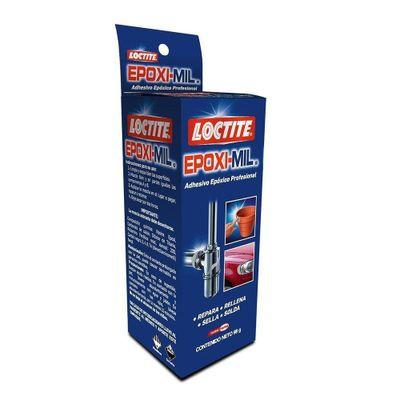Pegamento-Epoxico-98-Gramos---Loctite---Loctite-Corp.