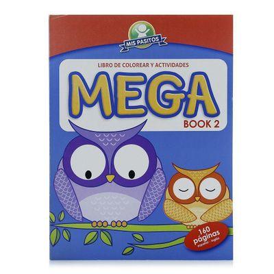 Libro-Mega-Book-2---Mis-Pasitos