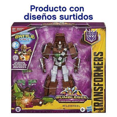 Transformers-Cyb-Battle-Call-Trooper-Class-Surtido