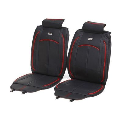 Cobertor-Asiento-Negro-Rojo-2-Piezas---Foundation-Toys
