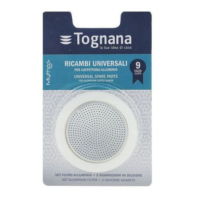 Filtro-De-Aluminio-Para-Cafetera-9Tz---Tognana