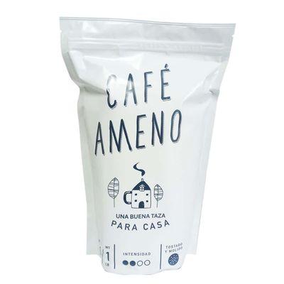 Cafe-Ameno-Casa-Tostado-Y-Molido-454-Gr