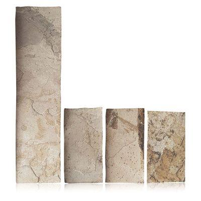 Piedra-Decorativa-Macizo-Beige
