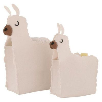 Caja-Almacenadora-Llama-Blanca-2Pk---Nojo