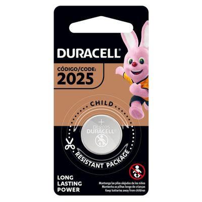Duracell-Specialbat-2025-1U