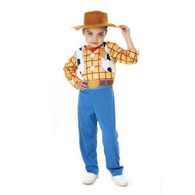 Ts4-Disfraz-Original-Woody