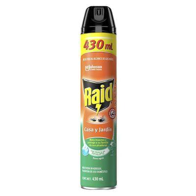Insecticidas-Raid-Casa-Y-Jardin-430Ml