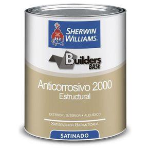 Anticorrosivo-2000-Gris-1-Galon-Sat