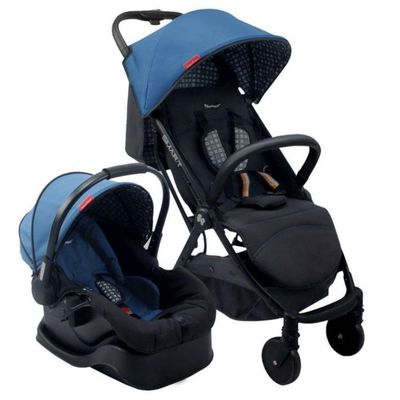 Travel-System-Smart---Fisher-Price-Varios-Colores