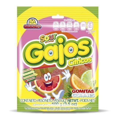 Gummies-Gajos-Citricos-100G---Guandy
