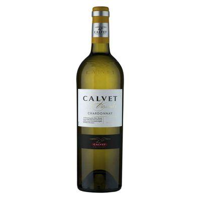 Vino-Calvet-Chardonnay-6-750