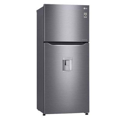 Refrigerador--2-Puertas--No-Frost-15-Pie-Lg