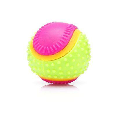 Sensory-Ball-Pequeña